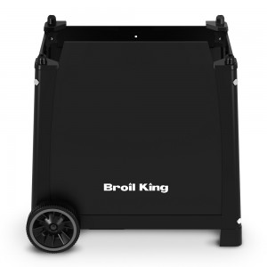 Wózek do grilla porta chef Broil King 902500