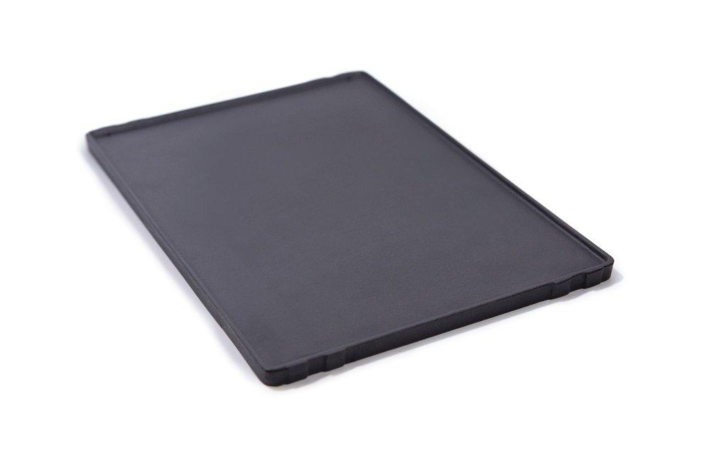 Grill Pro • Uniwersalna płyta żeliwna