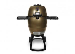 Grill węglowy KEG 4000
