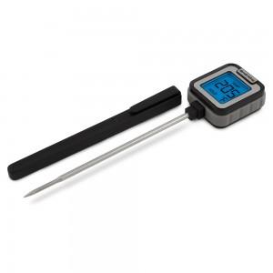 Termometr do błyskawicznego pomiaru temperatury Broil King 61825