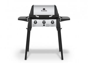 Grill gazowy Porta-Chef™ 320