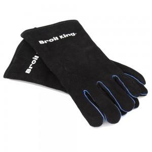 Rękawice skórzane Broil King 60528