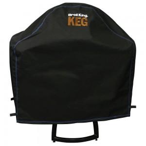 Pokrowiec na grill KEG KA5535