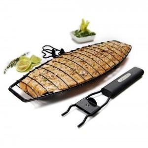 Kosz do ryby Grill Pro 21015