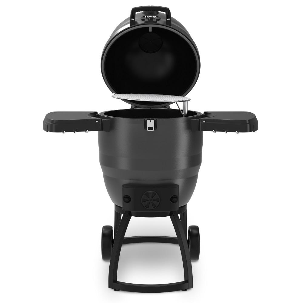 Grill węglowy • KEG 5000