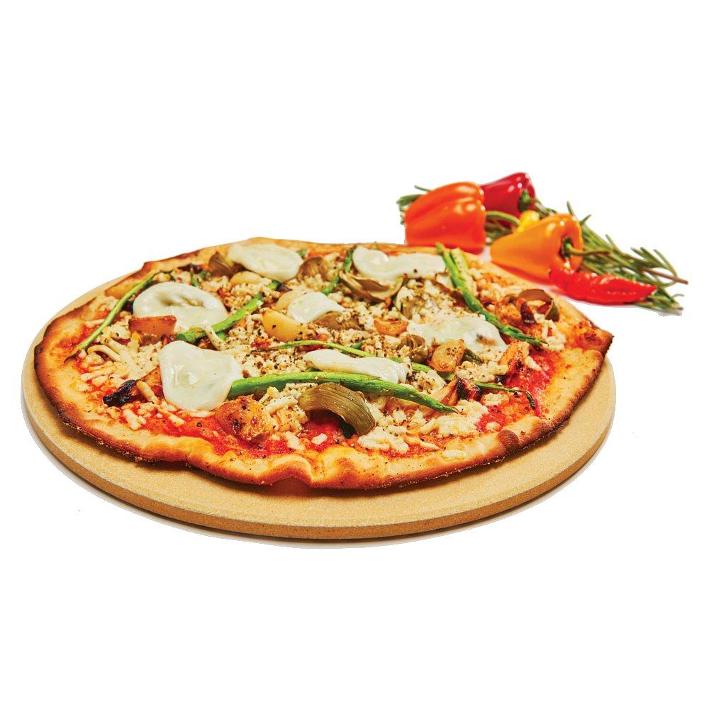 GRILL PRO • Kamień do pizzy 33 cm